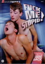 Diamond Pictures Box 5 (4 Dvds)