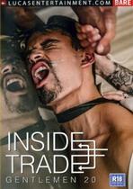 Inside Trade