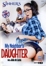 My Neighbor's Daughter