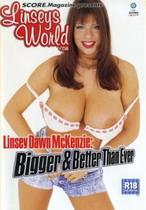 Linseys World.Com