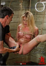 Straight Military Fuckers Set 2 (4 Dvds)