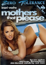 Mothers That Please (2 Dvds)