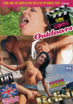 Sex Tapes Outdoors