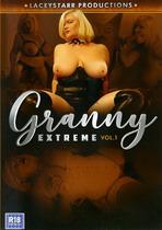 Granny Extreme 1