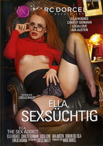 Ella: The Sex Addict