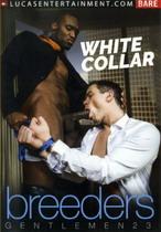 White Collar Breeders
