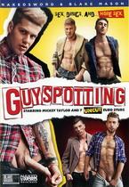 Guyspotting