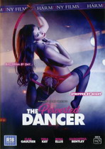 The Perverted Dancer