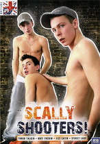 Scally Shooters