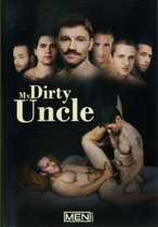 My Dirty Uncle