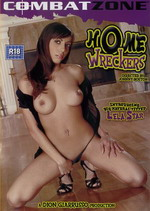 Home Wreckers 1