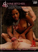 British Housewives Fantasies 4