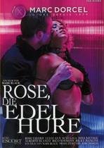 Rose: Escort Deluxe