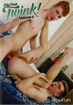 Bareback Fuckers