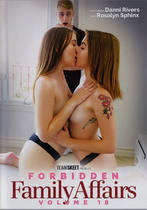 So You Think You Can Fuck: Season 5 (3 Dvds)