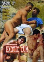 Exotic Cum