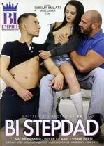 Bi Stepdad