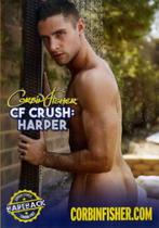CF Crush: Harper