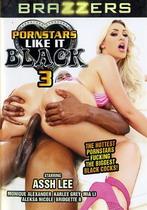 Pornstars Like It Black 3