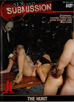 Batgirl V Supergirl: A XXX Parody (2 Dvds)
