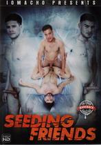 Overworked Titties 2