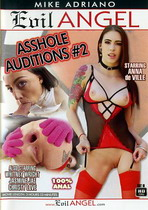 Asshole Auditions 2