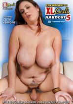 The Breast Of XL Girls Hardcut 5
