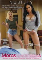 Busty Rebels 1