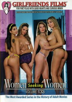 Women Seeking Women 133