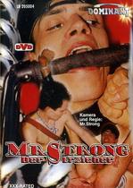 Mr Strong Der Erzieher