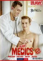 Raw Medics 1