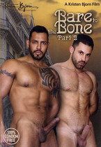 Bare To The Bone 2