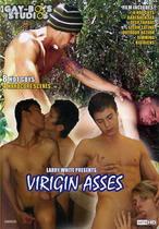Virgin Asses