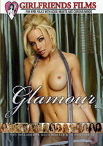 Glamour Solos 1