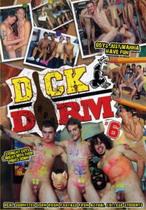 Dick Dorm 06