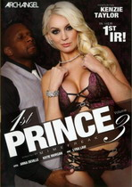 First Prince 3
