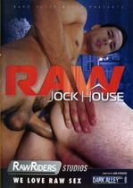 Raw Jock House