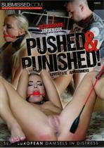 Kittens & Cougars 11