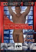 Best Of Thomas Bjorn