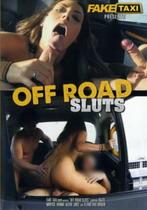 Off Road Sluts