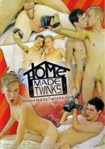 Home Made Twinks