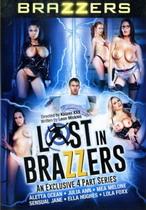 Lost In Brazzers 1