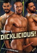 Dicklicious