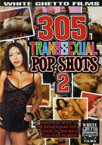 305 Transsexual Pop Shots 2