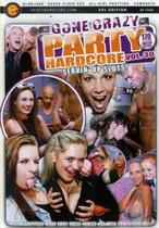 Party Hardcore Gone Crazy 30