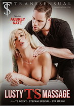 Rise Of The Brits (3 Dvds)