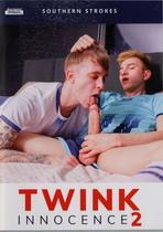 19 Year Old Rope Slut