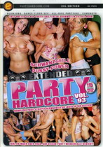 Party Hardcore 93