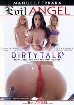Dirty Talk 5