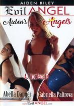 Aiden's Angels